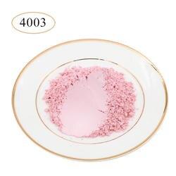 Тип 4003 пигмент жемчужный порошок рождественские украшения для дома автомобильные покрытия искусство ремесла окраска для кожи, 50 грамм