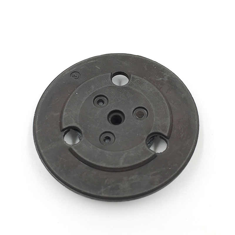 New Spindle Hub Turntable Repair Parts For Sony For Playstation 1 for PS1 Laser Head Motor Cap Lens Replacement
