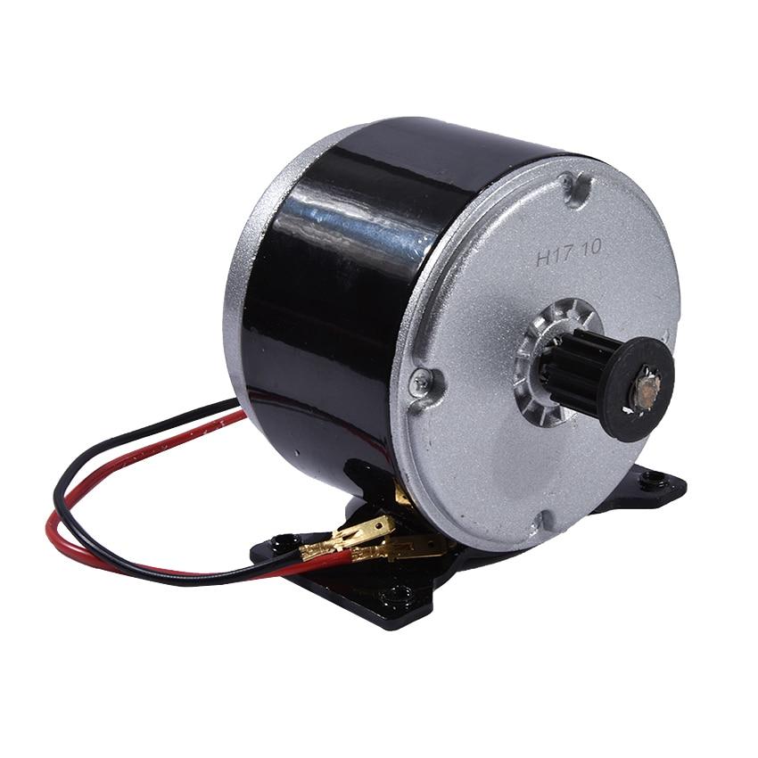 24V  MY1025 Brushless DC motor High speed motor 250W Motor board 2750rpm ff 050 dc high speed motor 7v