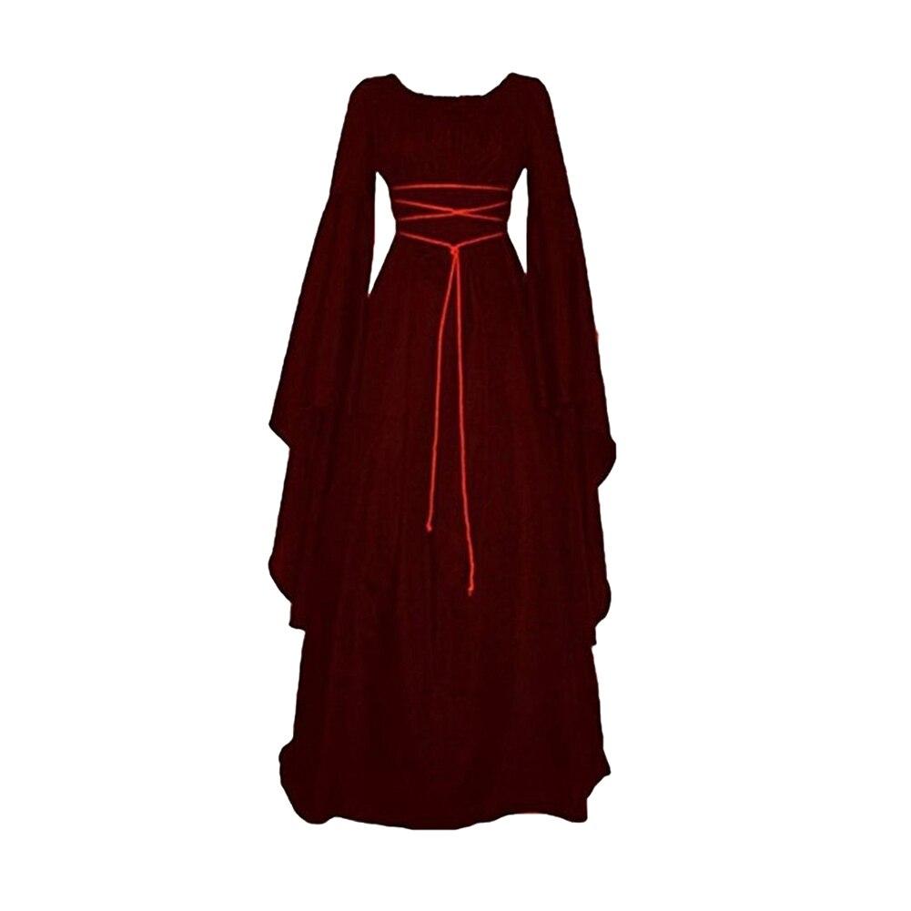 2b1cd560a1 Caucho nuevo mujeres plaid rojo mini vestido de estilo gótico Honda sin  mangas dress2019 primavera otoño