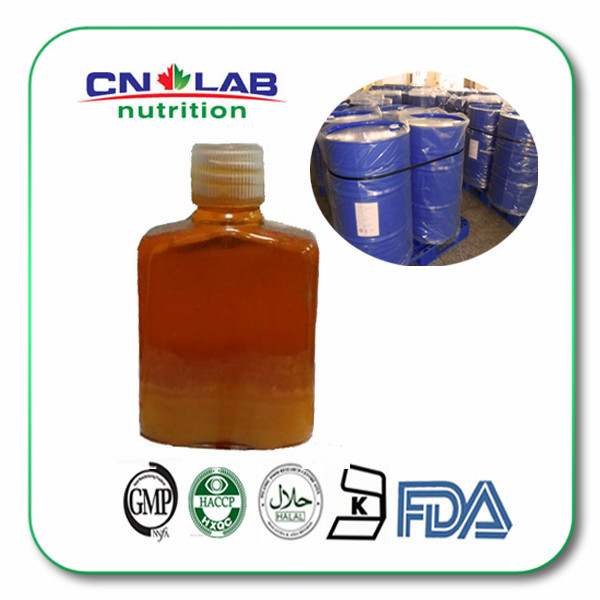 Popular animal fish oil buy cheap animal fish oil lots for Fish oil for sale