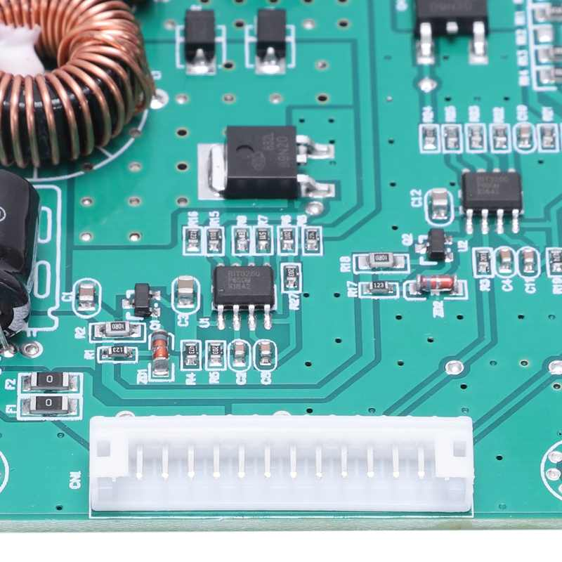 26 Cal-55 Cal TV Led płyta do prądu stałego wzmacniacz Stv płyta uniwersalna inwerter podświetlenie