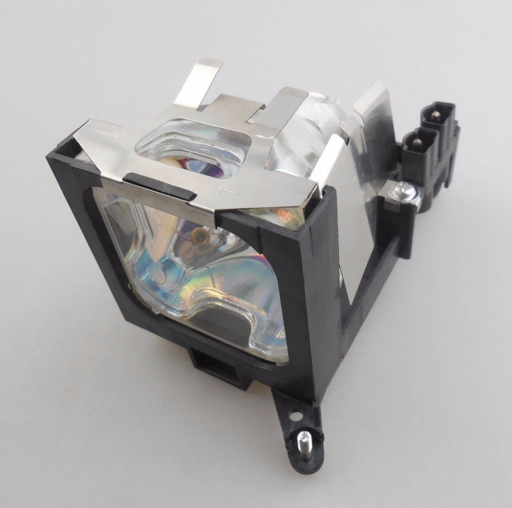 POA-LMP57  Replacement Projector Lamp with Housing  for SANYO PLC-SW30 / PLC-SW35 original lamp module poa lmp57 for sanyo plc sw30 plc sw35