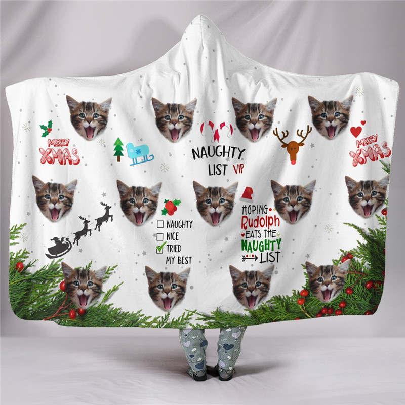 custom-naught-cat-blanket