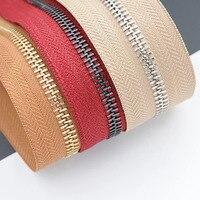 5 м/лот # нейлон молния DIY сумки ручной работы палатка рюкзак домашний текстиль застёжки молнии интимные аксессуары