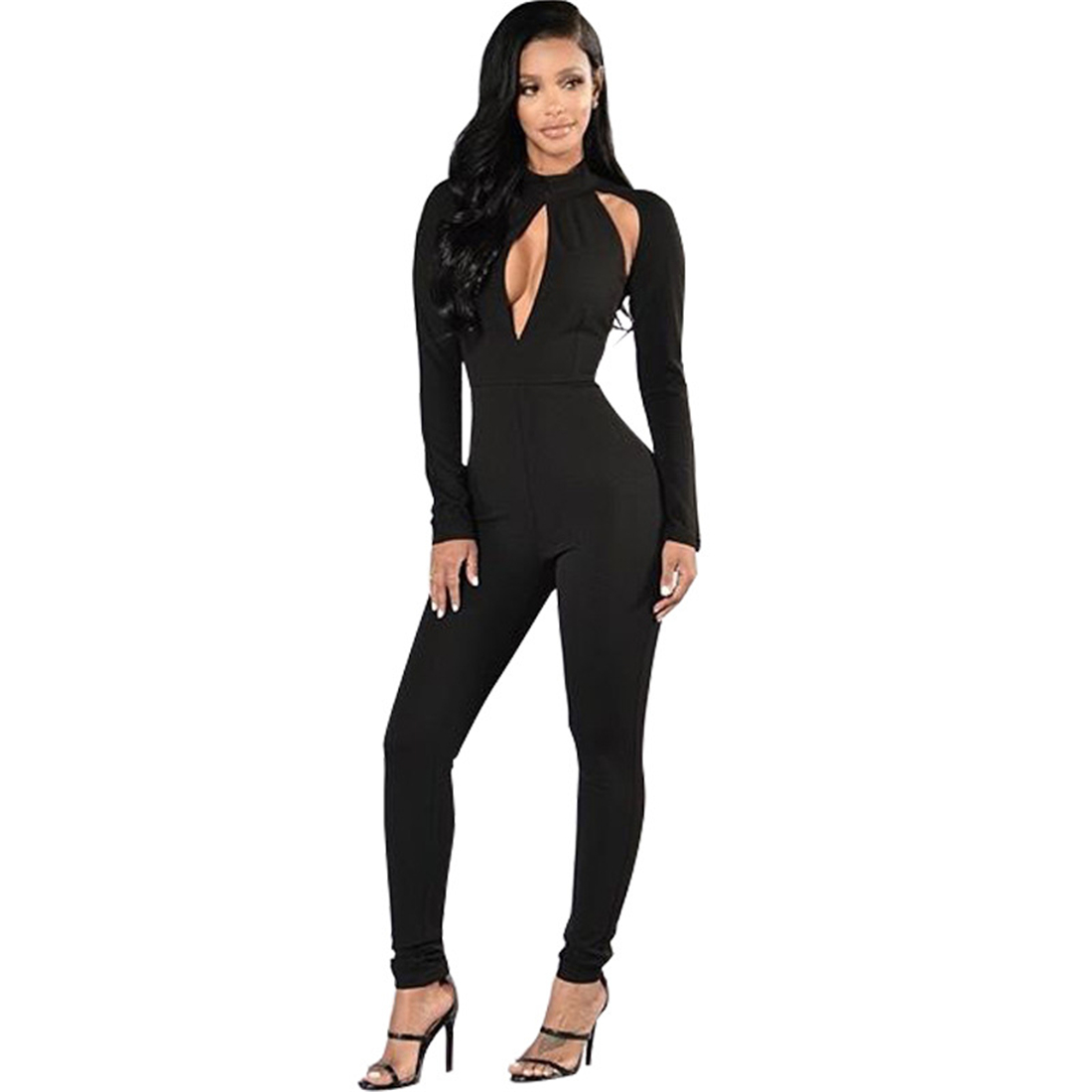 Find great deals on eBay for cheap bodysuits. Shop with confidence.