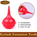 Good Quality!A-RIX Brand 1PC Professional Air Brower For False Eyelash Extension Tools Cheap but useful Wholesale Price