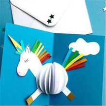 Unicorn Metal Cutting Dies for Scrapbooking New 2019 Craft Die Cut Card Making Embossing Stencil fashion erkek saat quartz watch bayan kol saati fashion casual leather three movements mens watches top brand luxury relogio box