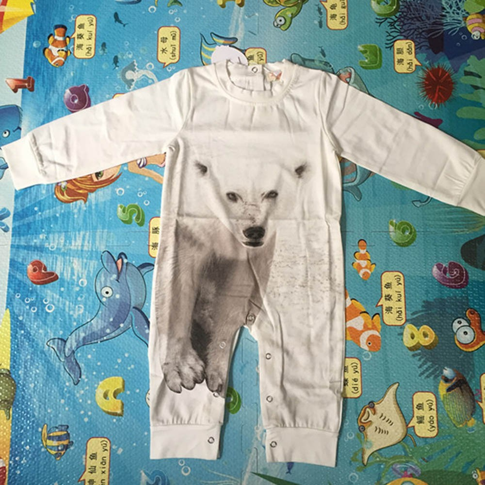 2015-New-Autumn-Polar-Bear-Baby-Jumpsuit-Long-Sleeves-Modal-Cotton-Romper-Newborn-Children-Clothes-CL0762 (1)