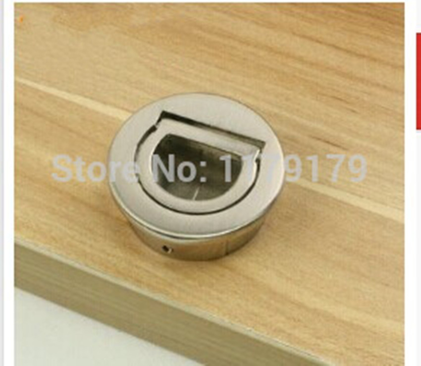 Compare Prices on Cabinet Flush Handles- Online Shopping/Buy Low ...