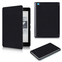 For Kobo Aura Edition 2 New 6 Inch EReader Ebook PU Leather Smart Cover Protective Stand
