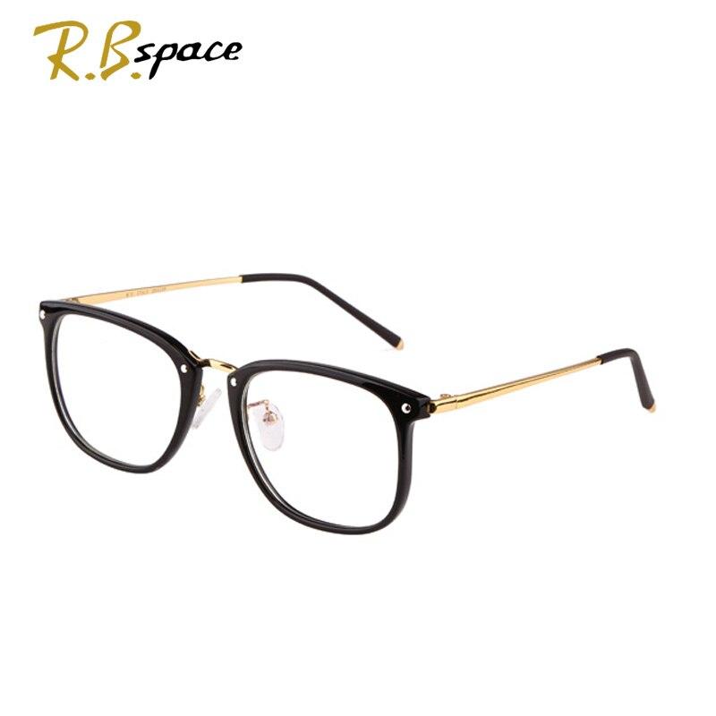 Lunette Soleil Femme Brille Transparente Frauen Rahmen Grad Brillen Cat Eye Übergroße Gläser Rahmen Klare Linse Gläser Brillenrahmen Damenbrillen
