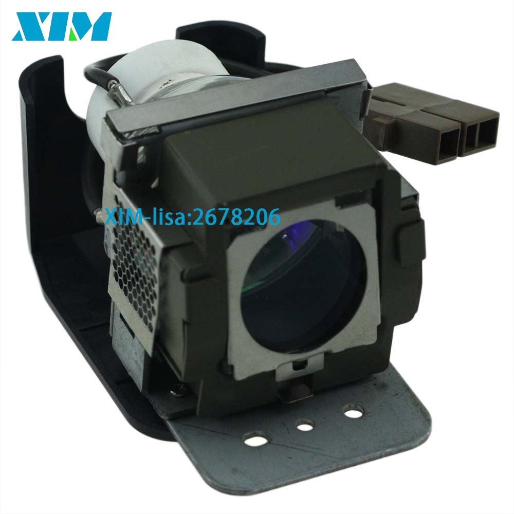 Big Discount High Quality Replacement Projector Compatible Lamp With Housing RLC-030 For VIEWSONIC PJ503D Projectors