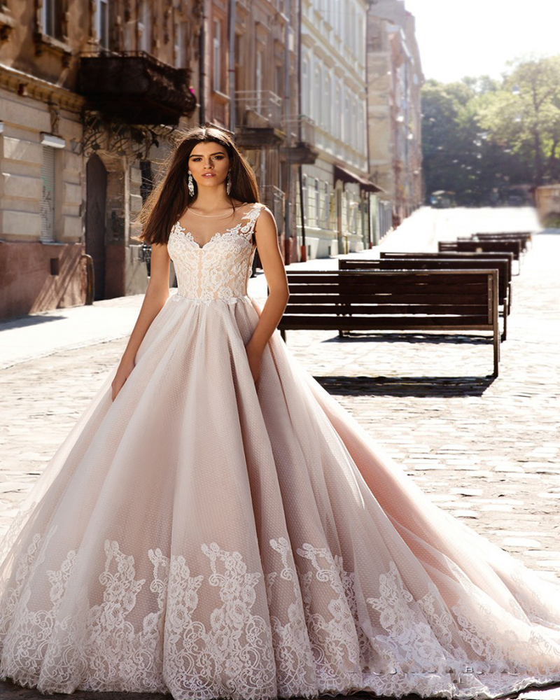 Wedding dresses bluewater latest oriental pearl bluewater simple compare prices on wedding dresses vestido de noiva online with wedding dresses bluewater ombrellifo Choice Image
