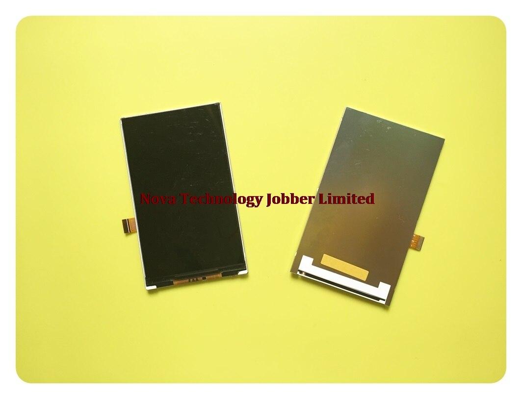 Wyieno LCD Moniteur Pour Philips S309 LCD Affichage Écran de Remplacement (Pas Écran Tactile Digitizer Capteur) + de suivi