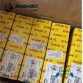 4 шт. оригинальный и абсолютно новый инжектор Common rail 0445120066 / 0445 120 066 для 2079 8114/ 04290986