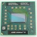 AMD Athlon II Dual-Core Mobile M300 AMM300DBO22GQ ноутбук ПРОЦЕССОР ноутбука процессор M340 M360 N350 P320 P340 N370