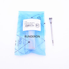 F00VC01045 / F 00V C01 045 Fuel System Common Rail Control Valve Assy for Injector 0445110095 0445110096 0445110099 0445110100 цена