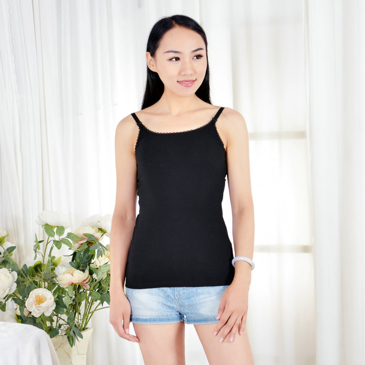 sleeveless nursing wear nursing clothing breastfeeding wear breastfeeding clothing with bra