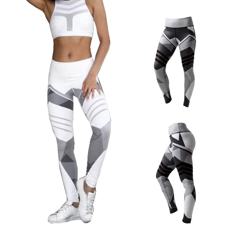 934898002e2bc top 9 most popular yoga legging high waist long brands and get free ...