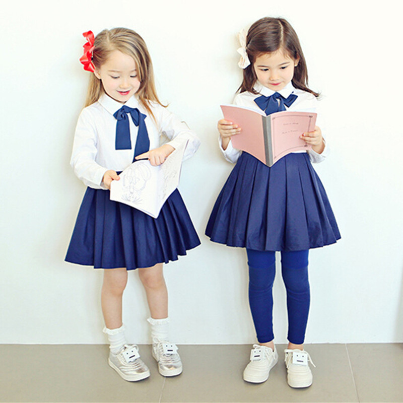 Online Buy Wholesale vintage school uniform from China ...