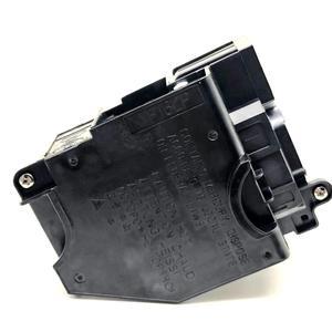 Image 3 - Haute Qualité NP16LP Lampe De Projecteur Pour M260WS M300W M300XS M350X M311W M361X M300WG NP P350X M300XSG Projecteurs