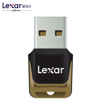2017 Single External Cardreader Lexar Professional Usb 3 0 Ush 2 Highspeed Card Reader Flash Memory