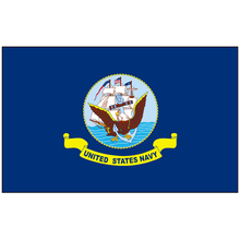 free shipping aerxemrbrae flag150x90cm   US Navy Flag   usa  Naval Military Army Flags And Banners free sea shipping to usa 2pcs hgr25 3000mm and hgw25c 10pcs