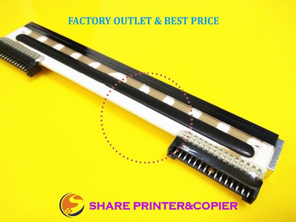 PARTAGER 2 PS KF2003-GC30E D'origine nouvelle Tête D'impression Thermique 9 CM broches