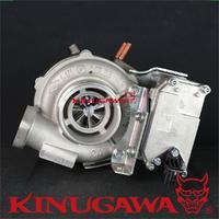 Kinugawa oryginalną turbosprężarkę dla Garrett GTA3576KLNV 789209 0008 na dla HINO 2012 ~ J05ETK KSDN/dla HINO J05E w Turboładowarki i części od Samochody i motocykle na