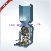 Portable Inside The Ring Hole Cutting Plotter SL 6700 Inside Ring Engraving Jewelry Machine One Lettering