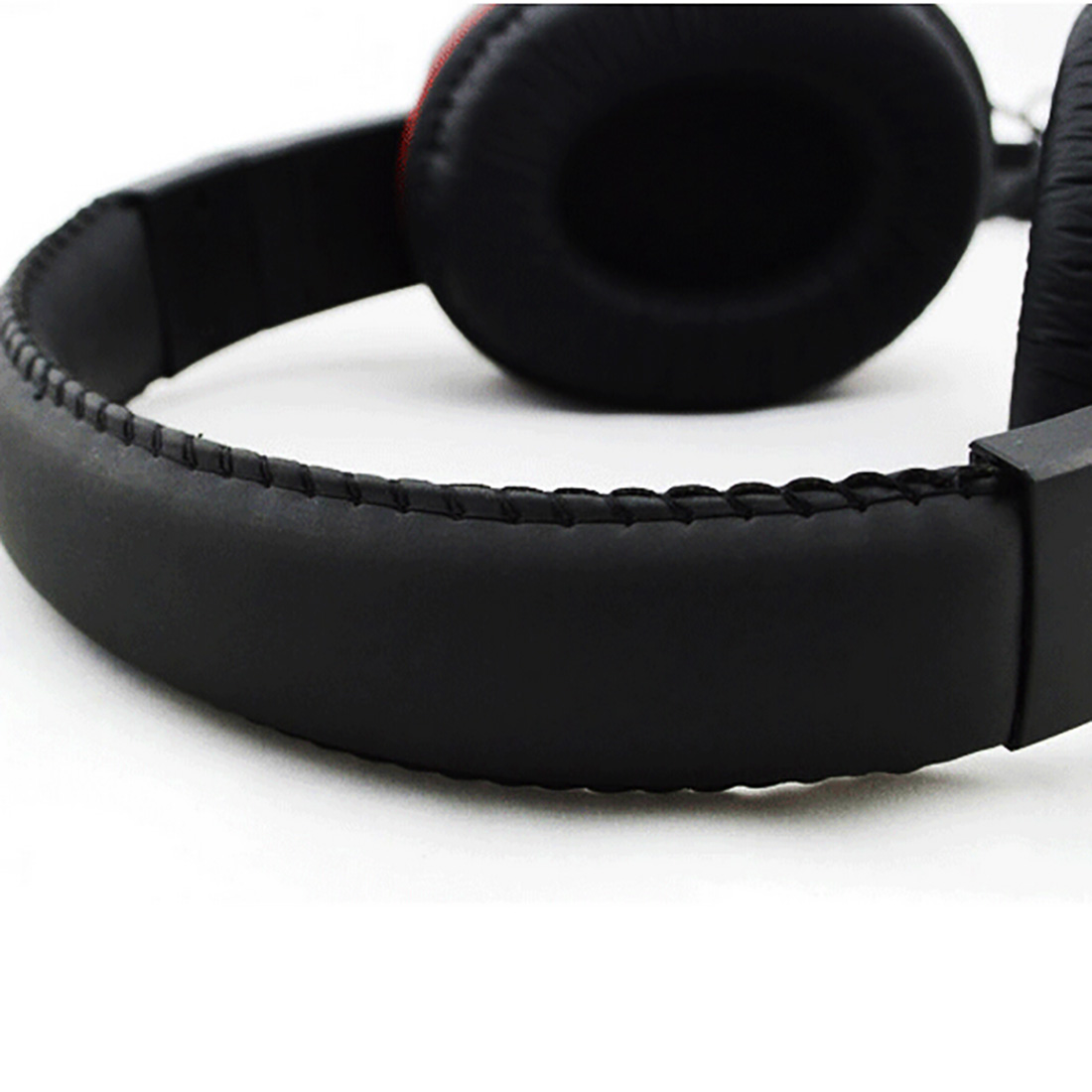 Marsnaska Gamer Over-ear Game Gaming Headphone Headset Earphone Headband with Mic Stereo Bass for xbox 360