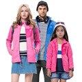 Новое поступление детей весна осень открытых куртки мальчики девочки толстовки пальто детей верхнюю одежду высокое качество