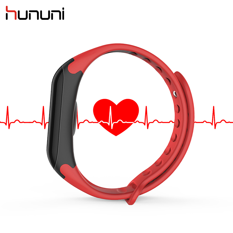 hununi-font-b-f1-b-font-fitness-tracker-heart-rate-monitor-wristband-smart-bluetooth-bracelet-riding-climbing-for-android-and-ios-phone