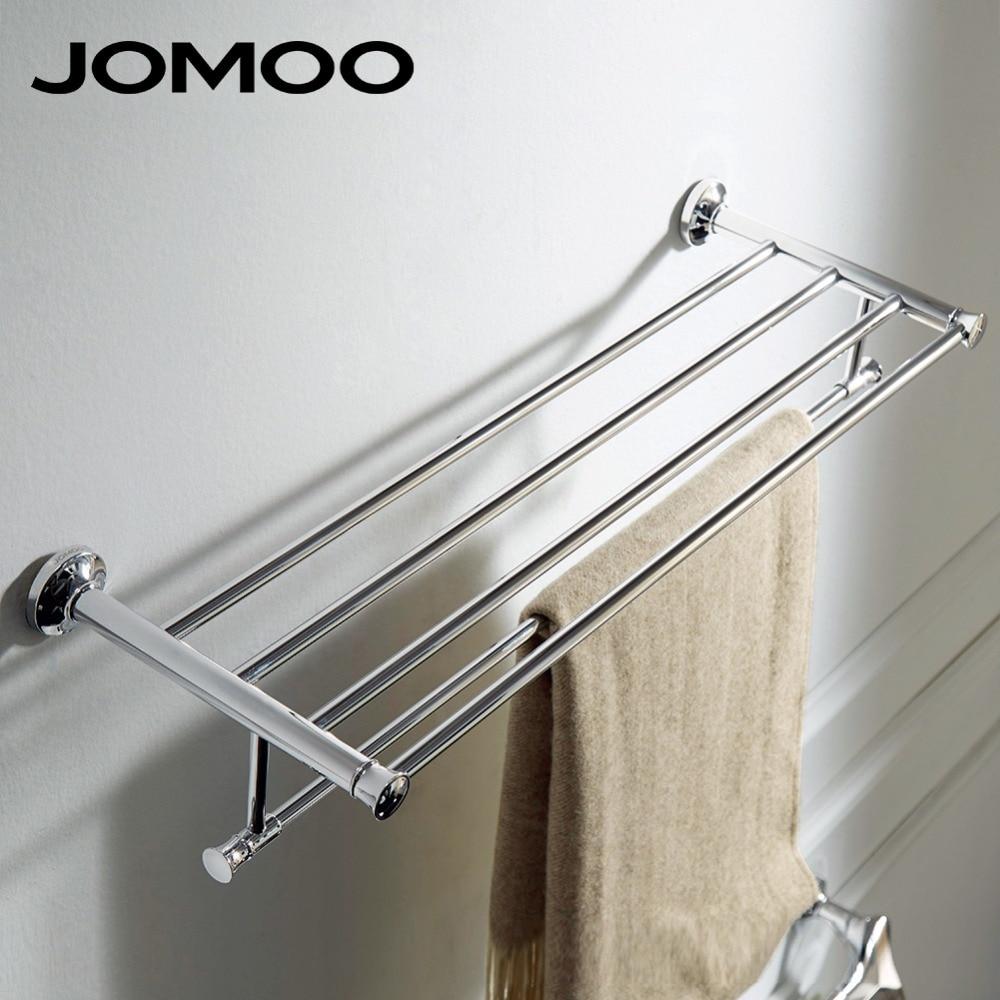 Towel Hanger Online Buy Wholesale Bath Towel Hangers From China Bath Towel