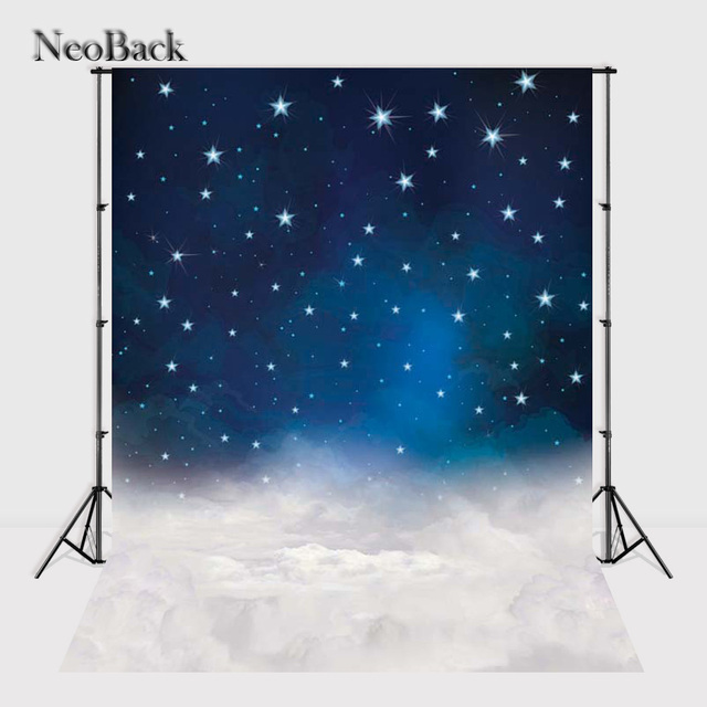 2017 New 3x5ft 5x7ft Photo Studio Newborn Photography Backdrop