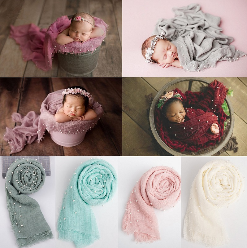 Baby Photography Props  Newborn Photography Blanket Baby Cosplay Baby Wraps Baby Photo Accessory  (not Include The Headband)Baby Photography Props  Newborn Photography Blanket Baby Cosplay Baby Wraps Baby Photo Accessory  (not Include The Headband)