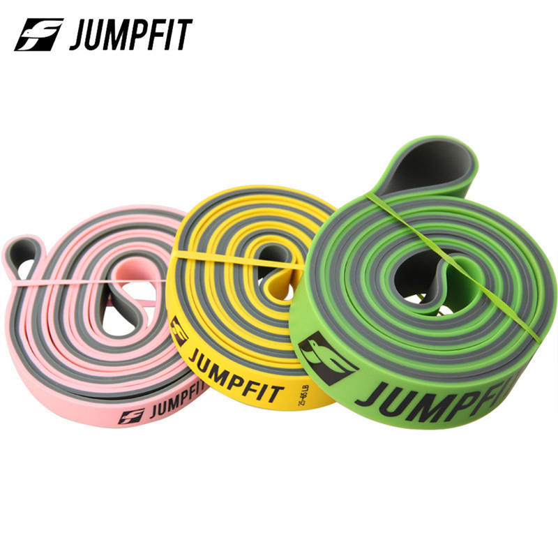 Resistance Band Rubber Band Exercise Fitness Equipment Rubbe