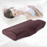 Eyelash Pillow Professional Graft Eyelash Extension Special Pillow Salon/Sleeping Use Chronic Rebound Relieve Cervical Pressure