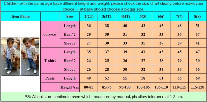 HTB1CckMJXXXXXbEXXXXq6xXFXXXS - Boy's Stylish Clothes for 2018 - 3 pc Combo Sets - Coat/Vest, Shirt/Pants, Belt Options