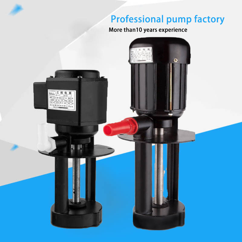 50% off Factory Direct JCB-45 Machine tool grinding machine oil pump плоскогубцы jcb jpl005