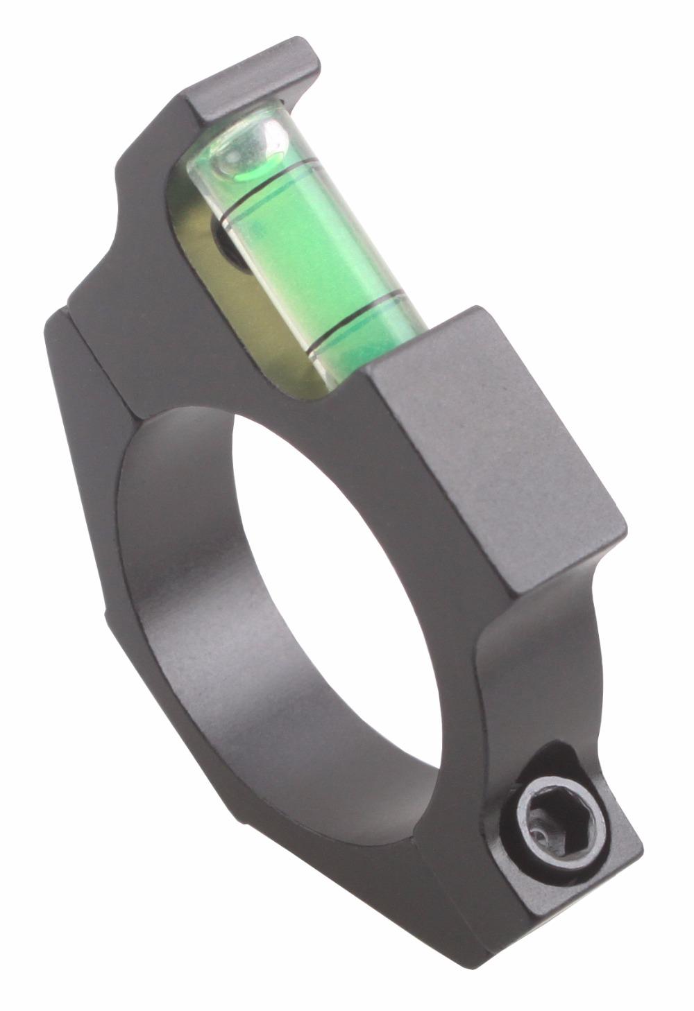 25.4mm Offest Bubble ACD Mount 3