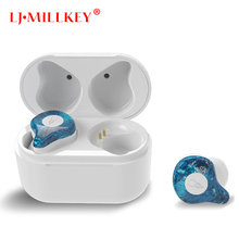 TWS Bluetooth 5.0 Earphones in-Ear Wireless Earbuds Stereo Bass Sound Noise Cancellation mini Wireless Bluetooth Earphone YZ221 tws bluetooth 5 0 earphones in ear wireless earbuds stereo bass sound noise cancellation mini wireless bluetooth earphone yz231