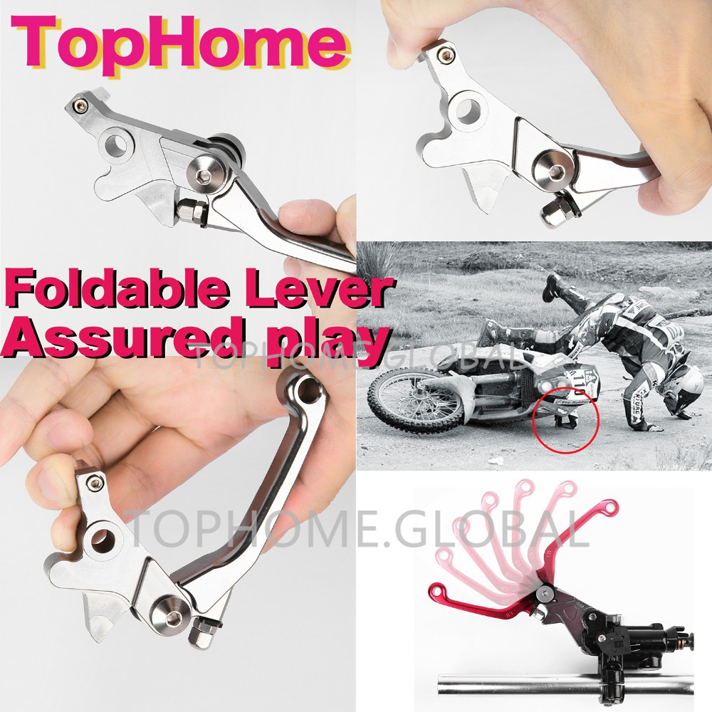 For BETA X-Trainer 2015 2016 2017 CNC Pivot Brake Clutch Levers Motocross 8 Colors Replacement beta alanine
