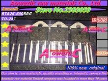 Aoweziic, бесплатная доставка, Φ BTA26600B, BTA26 600BRG BTA41700B, BTA41 700BRG BTA41800B, BTA41 800BRG