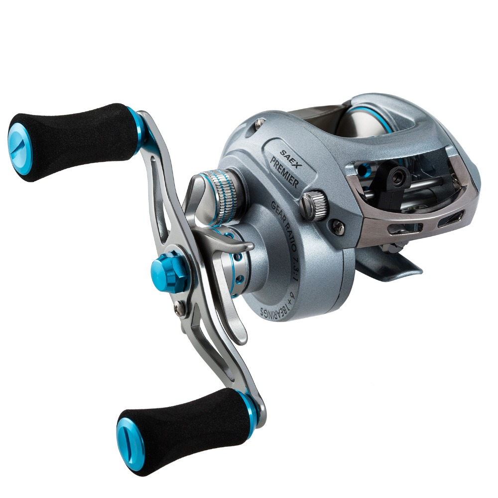 stock pesca 7BB o