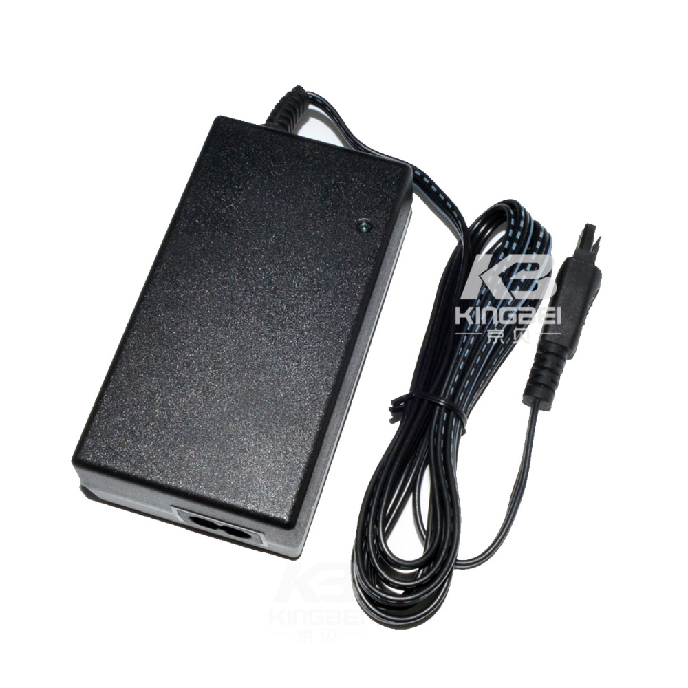 0957 2304 Dual Output 32V 1094mA 12V 250mA LPS AC Charger for HP Officejet  6700 adapter 6100 Power Adaptor-in Laptop Adapter from Computer & Office on  ...