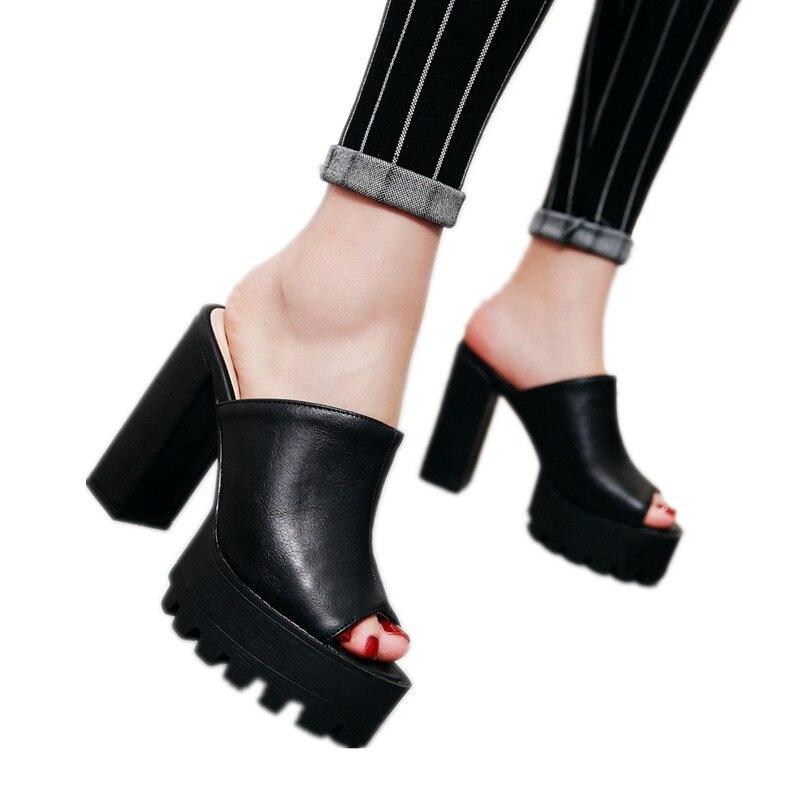 靴送料無料プラスサイズ Gdgydh 2020 ladie