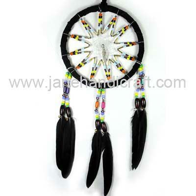 Shipping Free Native American Dream Catcher 4