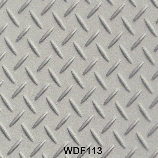 Aufkleber & Sticker Rational Dekorative Material 50 Quadratmeter Breite 1 Mt 3d Bild Hydrographie Filmpva Wassertransferdruck Film SchöN In Farbe